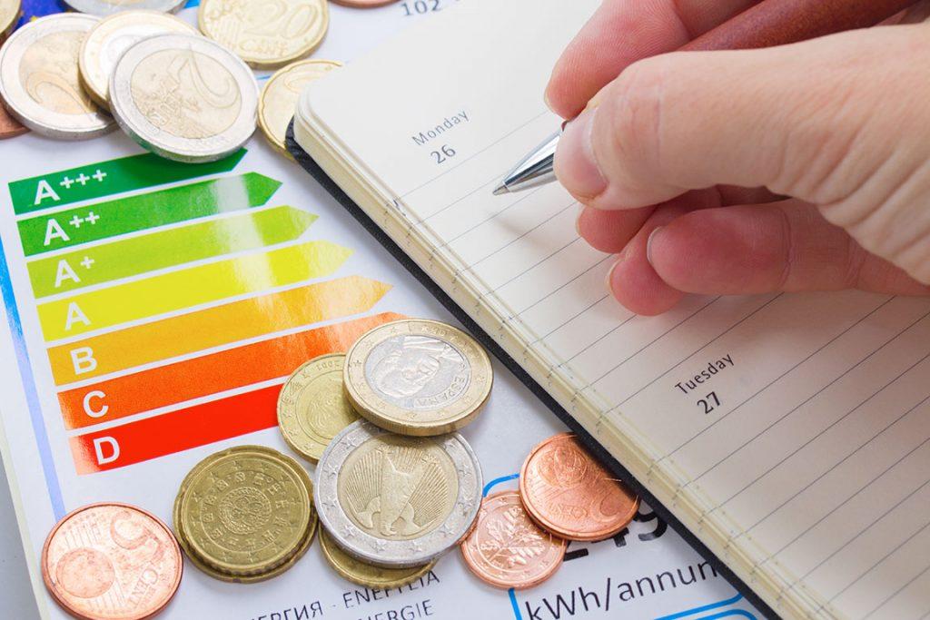 nueva-etiqueta-eficiencia-energetica-promoherramientas